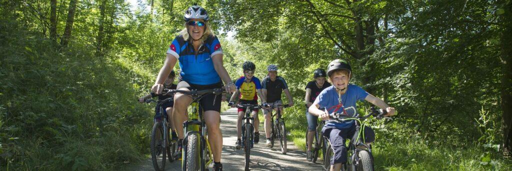 cycling 1024x342