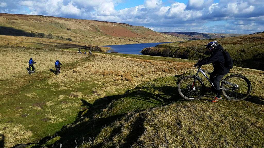 Mountain Biking 1024x576