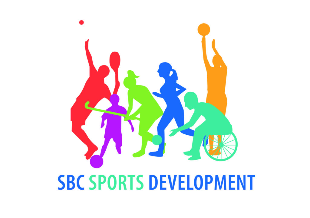 SBC sports development logo NEW 01 1024x722