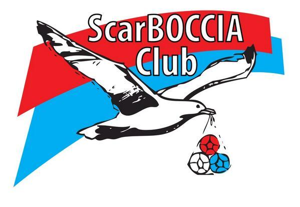 ScarBoccia