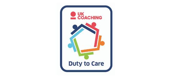 UK COACHING DUTY TO CARE DIGITAL BADGE JULY 2020 n