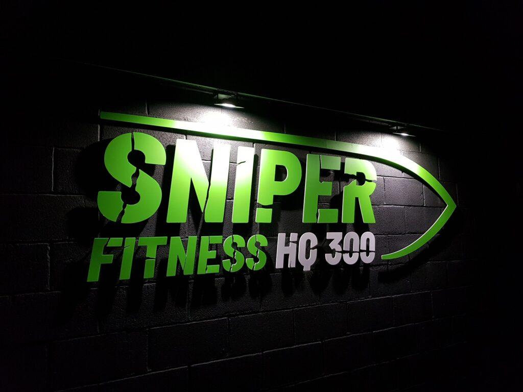 sniper sign1 1024x768