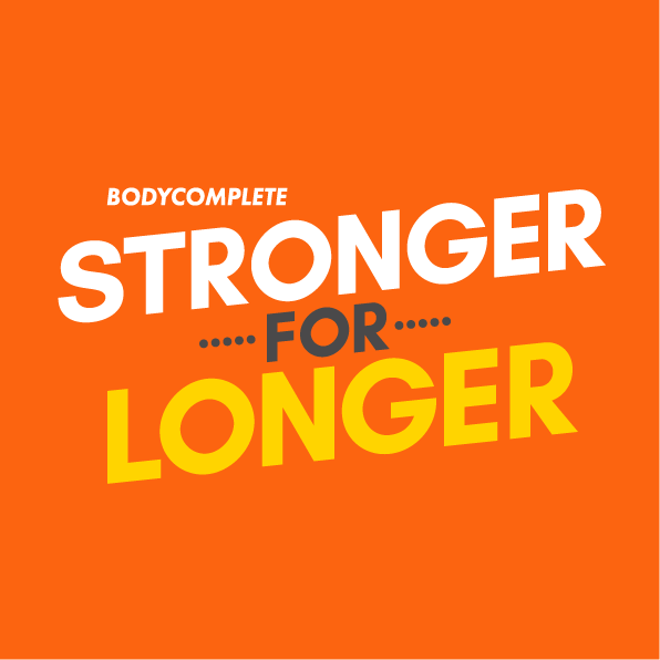 BC SFL Orange 002