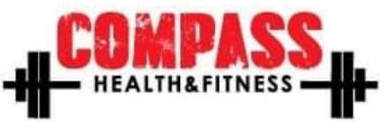Compass Health & Fitness