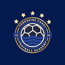 Yorkshire Coast Football Academy