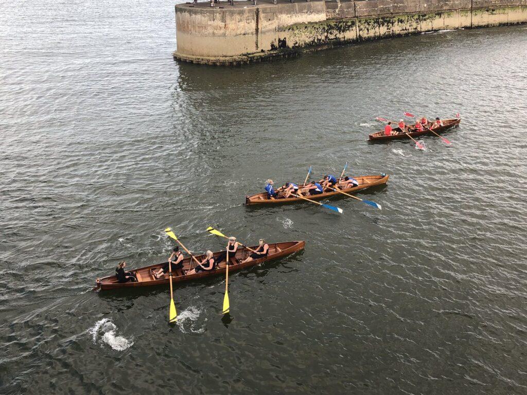 Rowing1 1024x768