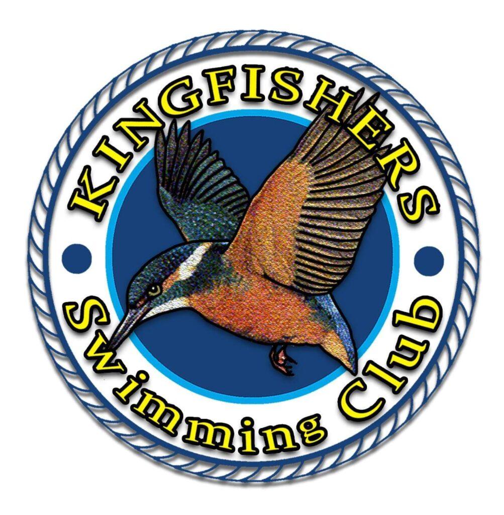 KSC logo 1003x1024