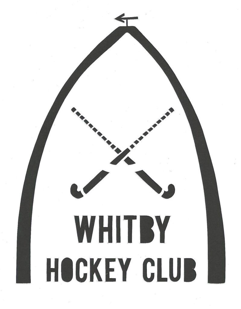 WHC logo 799x1024