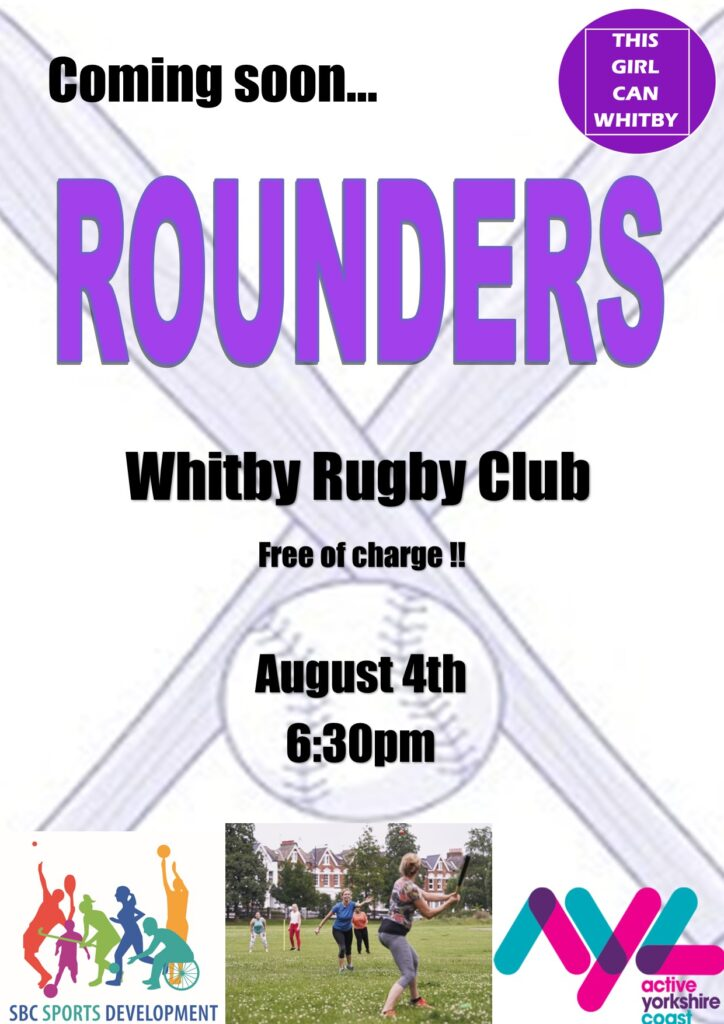 Rounders Poster 724x1024