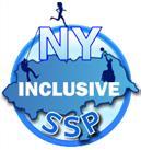 SSP Inclusive