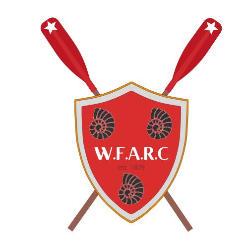 W.F.A.R.C 10